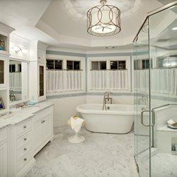 Westfield Tile Marble Flooring Central Ave Westfield NJ - Bathroom remodel westfield nj