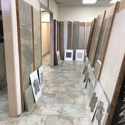 Photo Of Tile Warehouse Honolulu Hi United States Show Room Area