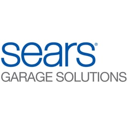 sears garage door installationSears Garage Door Installation and Repair  15 Photos  Garage