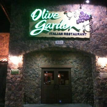 Olive Garden Italian Restaurant 16 Photos 36 Reviews Italian 615 Valley Mall Pkwy East