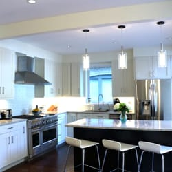 Archway Home Remodeling - 86 Photos & 11 Reviews - Contractors ...