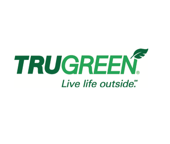 TruGreen Lawn Care: 16112 Business Pkwy, Hagerstown, MD