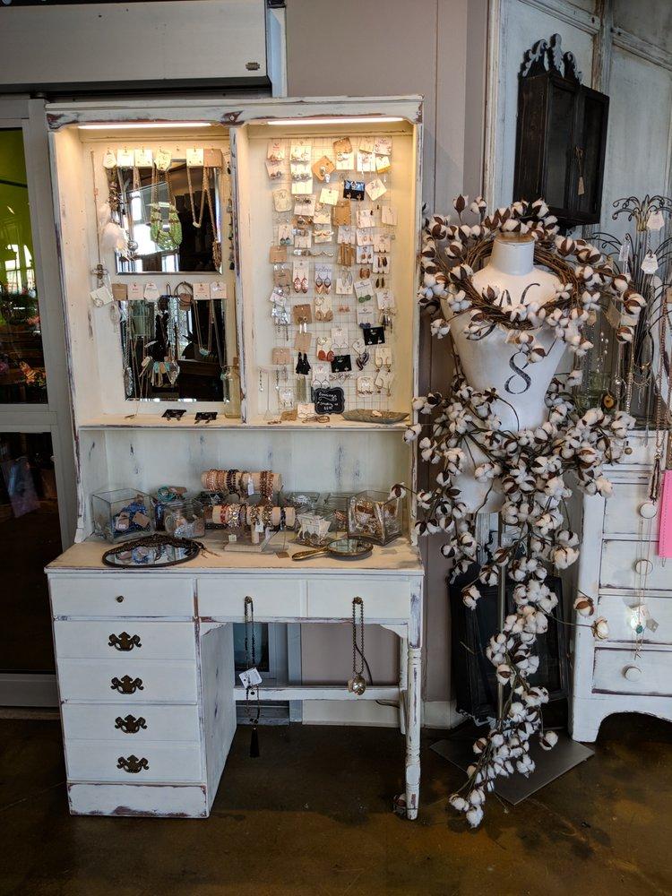 The Fresh Flower Market: 6616 S Parker Rd, Aurora, CO