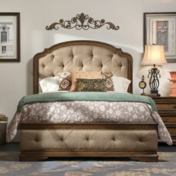 Raymour & Flanigan Furniture and Mattress Store - 22 Photos & 20 ...