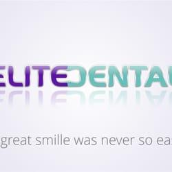 Elite Dental General Dentistry 851 W State Rd 436