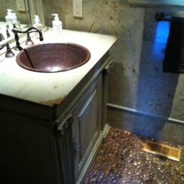 M Amp R Kitchen And Bath Remodeling 22 Photos