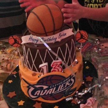 CUSTOM CAKES NYC 122 Photos 28 Reviews Custom Cakes 8005
