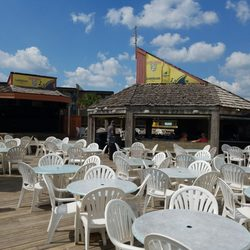 Myrtle beach singles bars