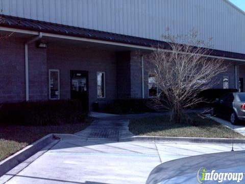 Photo Of Premier Cabinets And Windows   Jacksonville, FL, United States
