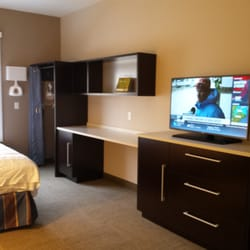 home 2 suites by hilton 21 photos 15 reviews hotels 414 sw