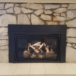 best gas fireplace service in tacoma wa last updated january 2019 rh yelp com