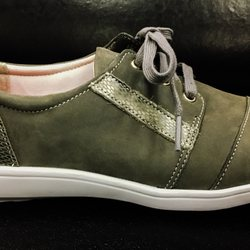 2ed185d8821e97 Photo of Hollywood Comfort Shoes - Official SAS Shoes Retailer - Los Angeles