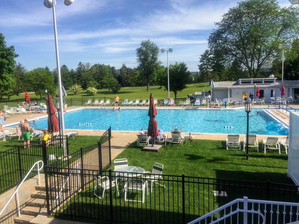 Northampton Pool and Patio: 4055 William Penn Hwy, Easton, PA