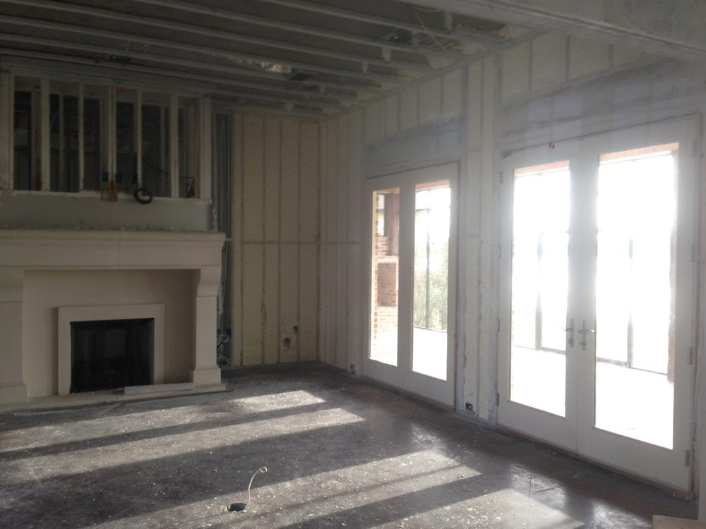 Insul-Green LLC Spray Foam Insulation: 608 Eldorado Rd, Pearl, MS