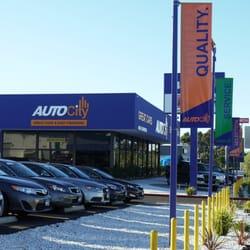 auto city 507 photos 322 reviews car dealers 400 north johnson ave el cajon ca phone. Black Bedroom Furniture Sets. Home Design Ideas