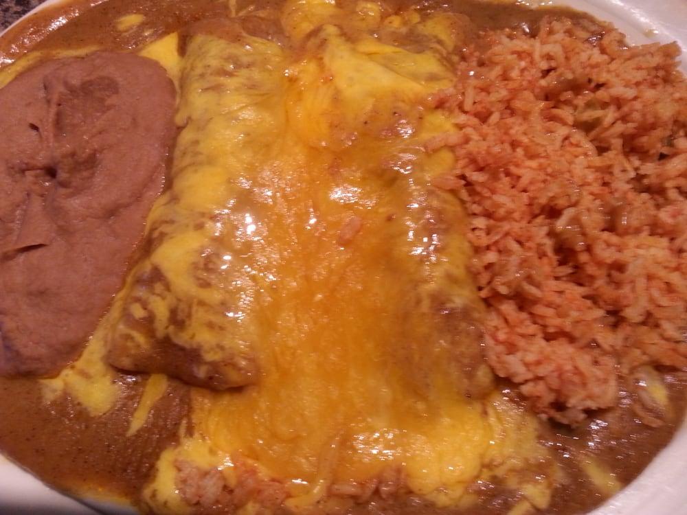 Ochoas margarita mexican american food 13 photos tex - Mexican american cuisine ...