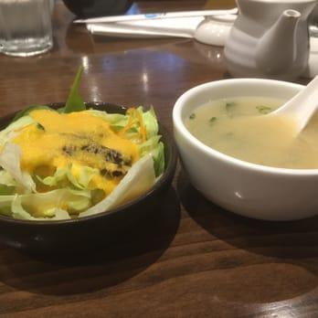 Ajisai japanese fusion 214 photos 132 reviews for Ajisai japanese cuisine