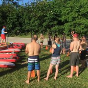 496d155e24 Driftwood Paddle Adventures - 37 Photos - Paddleboarding - Fort ...