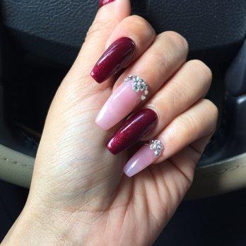 Naturalista h 39 s reviews atlanta yelp for 24 hour nail salon atlanta