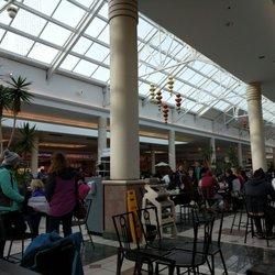 Eastview Mall 83 Photos 58 Reviews Shopping Centers 7979
