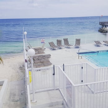 key colony beach chat rooms Travelers urged to avoid online the florida keys also has online chat links direct with visitor key colony beach: contact the city of key colony beach.