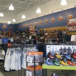 Nice DICK'S Sporting Goods Sports Wear 329 Pittsburgh Mills Cir  hot sale