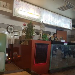 Photo Of Canton Express Chinese Restaurant Plano Tx United States Menu