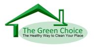 The Green Choice: 6409 The Pkwy, Alexandria, VA