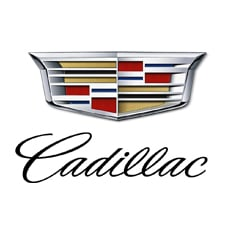 Sunset Cadillac of Bradenton: 4780 14th Street West, Bradenton, FL