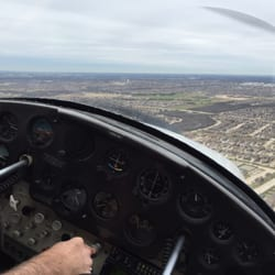 Top 10 Best Flight School in Dallas, TX - Last Updated
