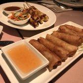 Pongsri thai restaurant 238 photos 432 reviews thai for Elite food bar 325 east 48th street