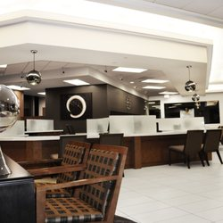 jj associates design interior design 9560 candida st san diego