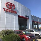 Photo Of Kendall Toyota Eugene Or United States Beautiful Dealer With