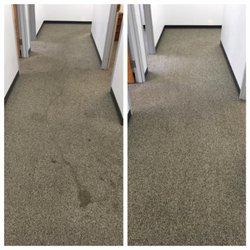 Carpet Cleaning Satisfaction Guaranteed
