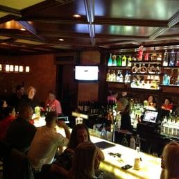 Photo Of Cellar Door Steakhouse   Ridgefield, CT, United States. Weekends  Start Thursdays