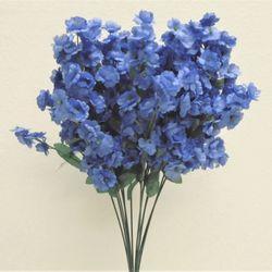 Phoenix Discount Silk Flower 26 Photos Home Decor 5610 N 53rd