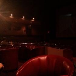 Mugs and movies in lakeland fl