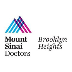 Mount Sinai Doctors Brooklyn Heights - 44 Reviews - Cardiologists
