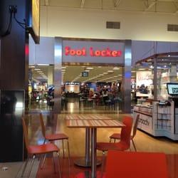 Foot Locker 39 Reviews Shoe Stores 1 Mills Cir Ontario Ca