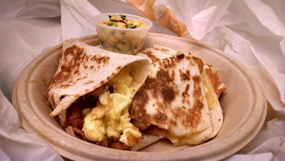 Mexican Restaurants In Lasalle Il