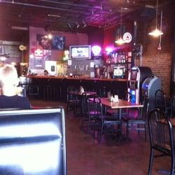 Quinton S Bar Amp Deli Closed 19 Reviews American
