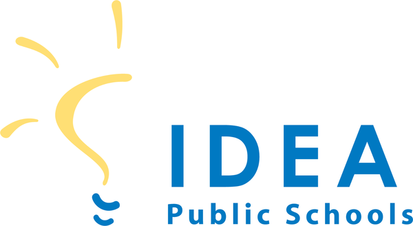Idea Riverview - Middle Schools & High Schools - 30 Palm