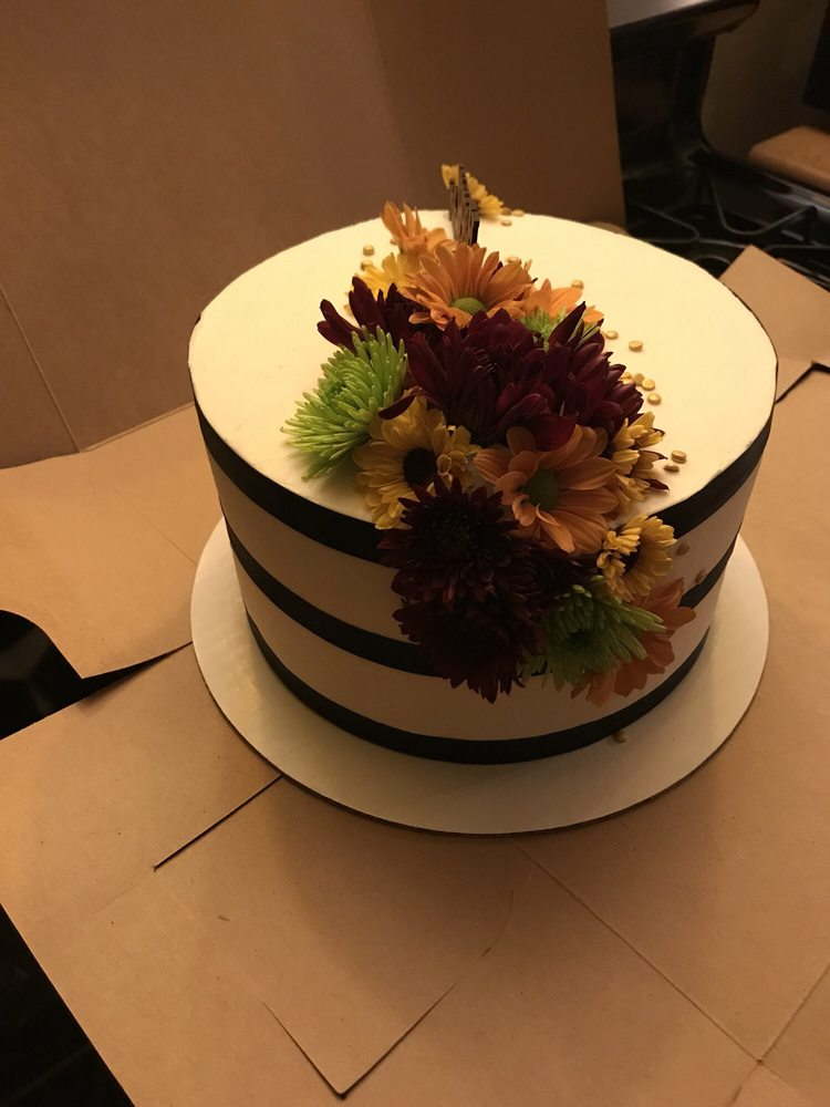 Cakes Frankfort Il