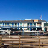 Photo Of Dolphin Cove Motel Pismo Beach Ca United States