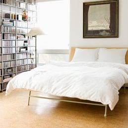 xolis xtreme cleaning richiedi preventivo pulizia della casa portsmouth ri stati uniti. Black Bedroom Furniture Sets. Home Design Ideas