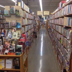 Half Price Books 15 Photos Books Mags Music Video 1551 Us Hwy 287 N Mansfield Tx Phone Number Yelp