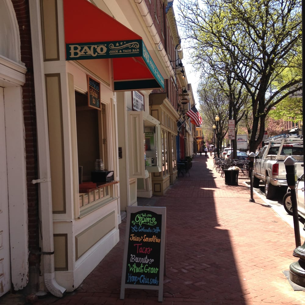 Chester (CA) United States  city photo : ... Chester, PA, United States Restaurant Reviews Phone Number Menu