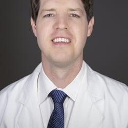 David Kelly Md 10 Photos Cosmetic Surgeons 3530 S Val Vista