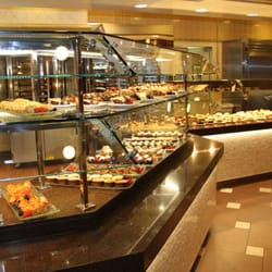 the buffet 965 photos 409 reviews buffets 1200 athens ave rh yelp com primm valley casino buffet valley view casino buffet price