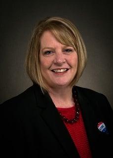 Melinda Abresch - RE/MAX Integrity: 2910 Santiam Hwy SE, Albany, OR